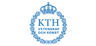 KTH-Royal-instiute-of-Technology
