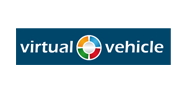 Virtual-vehiclce