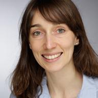 Anne Stockem Novo, PhD