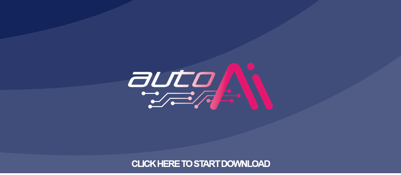 Auto.AI-Europe download