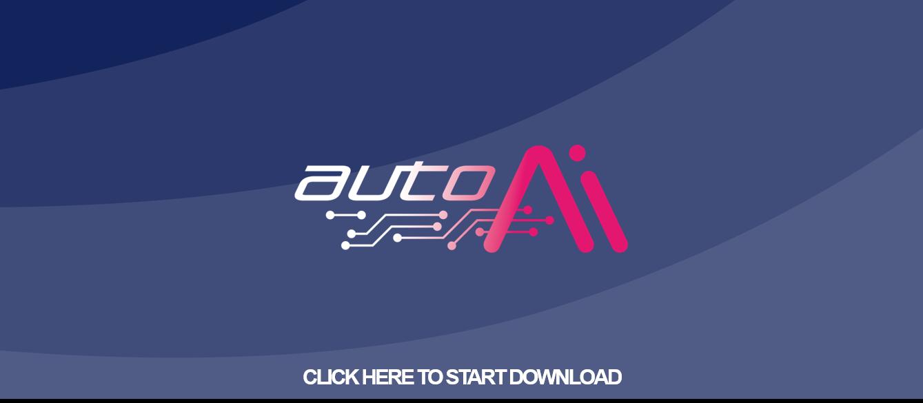 Auto.AI-Europe download