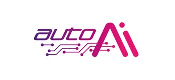 Auto.Ai Europe