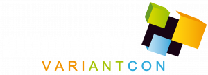 Smart-Automotive-Variantcon