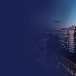 Hotel-location_maritim-proArte Berlin