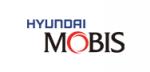 Hyundai-Mobis